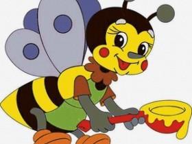 15 сентября приглашаем Вас на ежегодный праздник меда - Пчелотуй, который пройдет в селе Метевбаш!