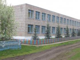 Школа –будущее нашего села