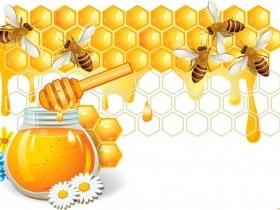 Приглашаем вас на ежегодный праздник Пчелотуй,  который традиционно пройдет в селе Метевбаш!